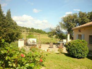 gite-provence-dentelles-montmirail-beauvalcinte-rosierP