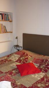 gite-dentelles-montmirail-domaine-beauvalcinte-chambre rdc 17b