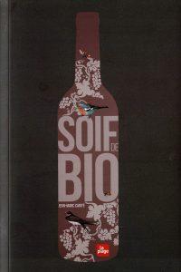 pionniers du vin bio